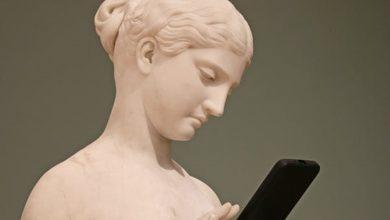 Evden Ziyaret Edebileceğiniz Sanat Müzeleri Hangileridir?