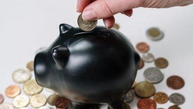 Para Biriktirmenin Kolay Yolları