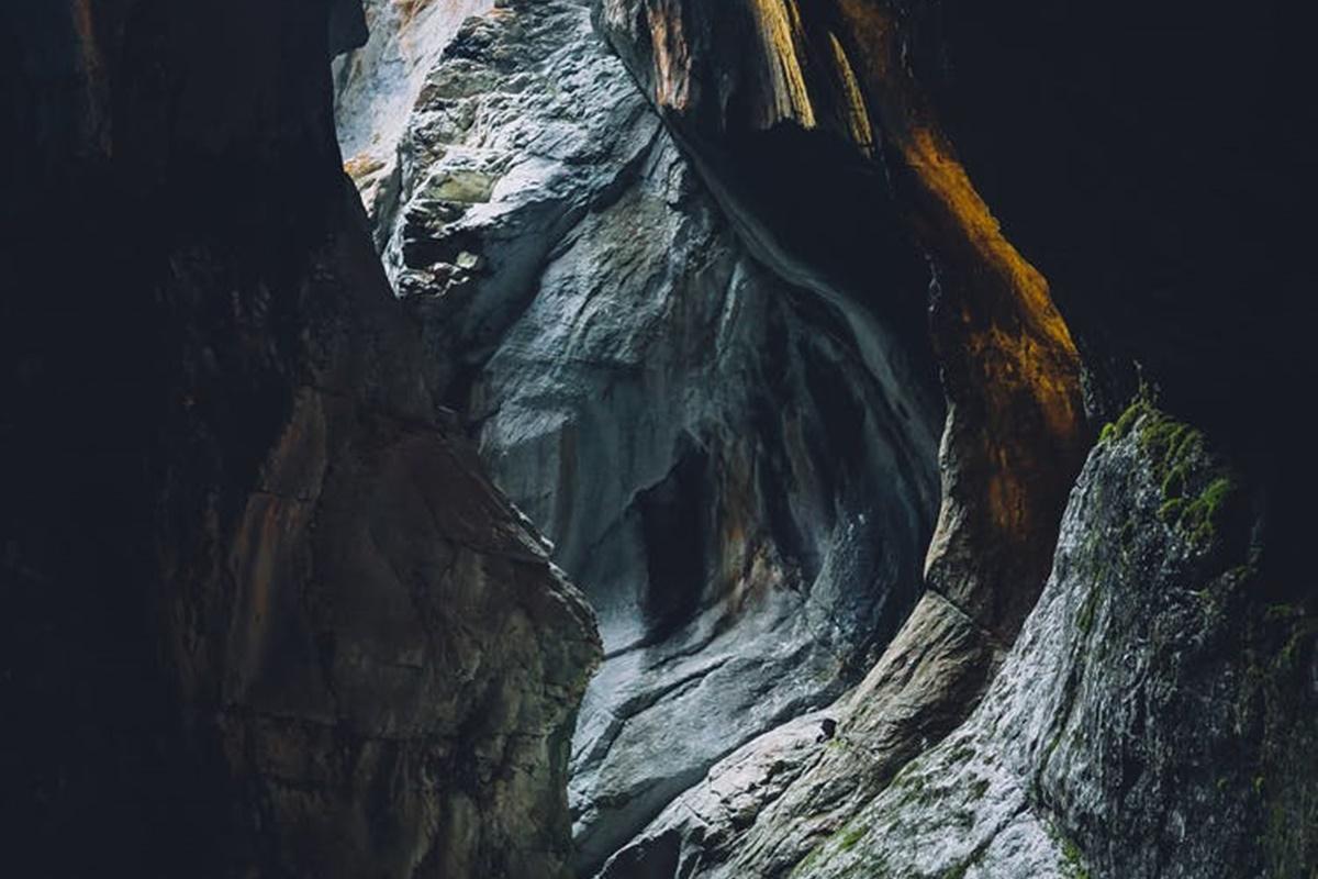 Tarih Öncesi Dönemde 10 Mağara Sanatı