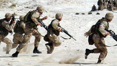 Bedelli Askerlik Şartları Nedir?