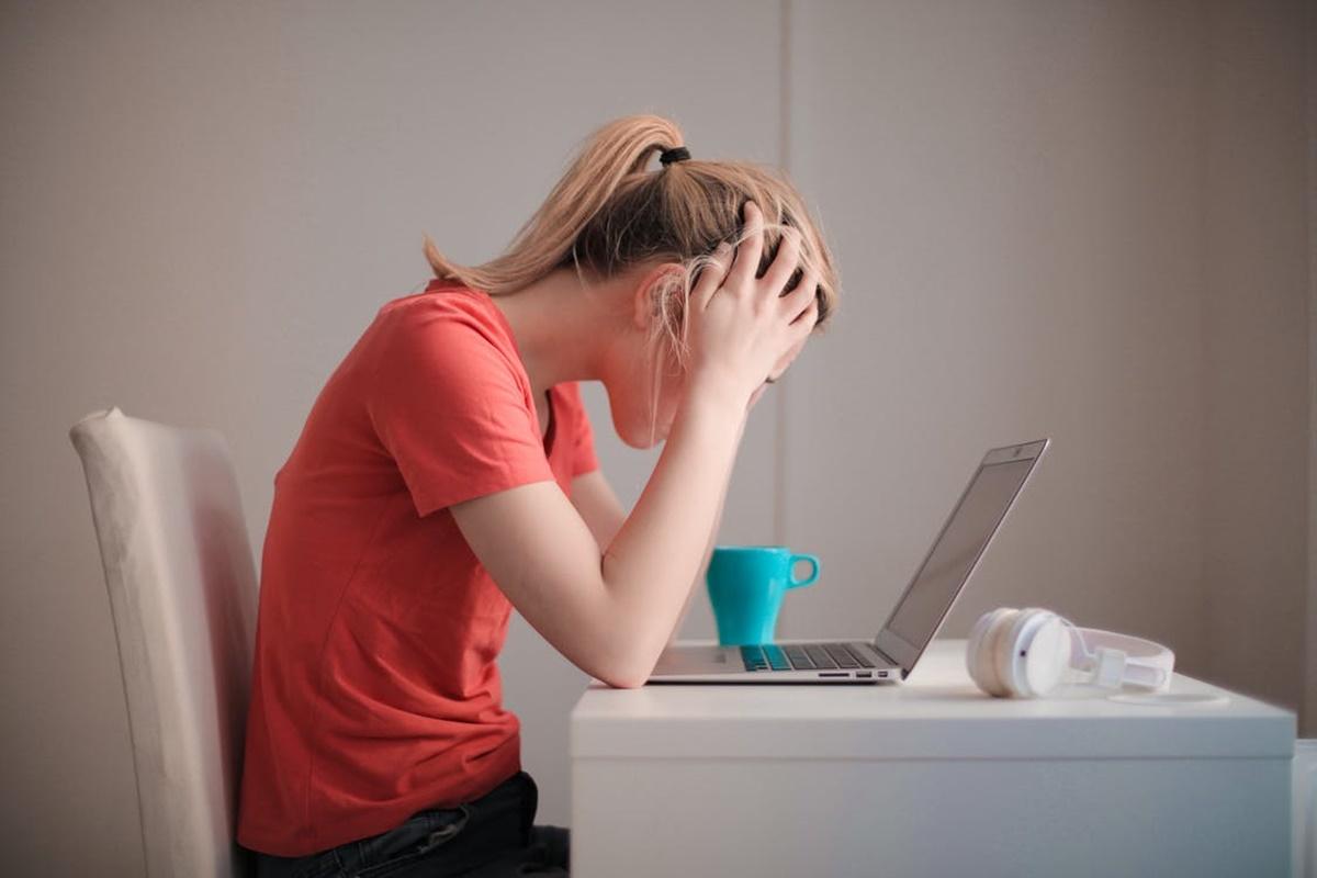 Eko-Anksiyete Nedir? Nasıl Başa Çıkılır?