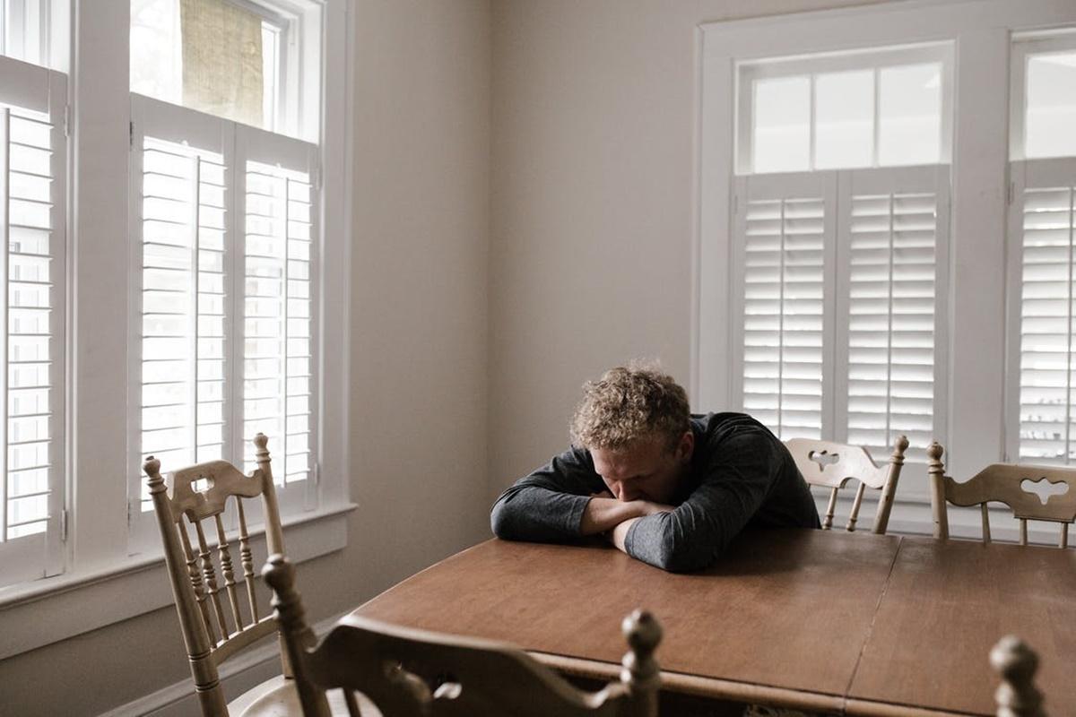 Gizli Depresyon Belirtileri Nelerdir?