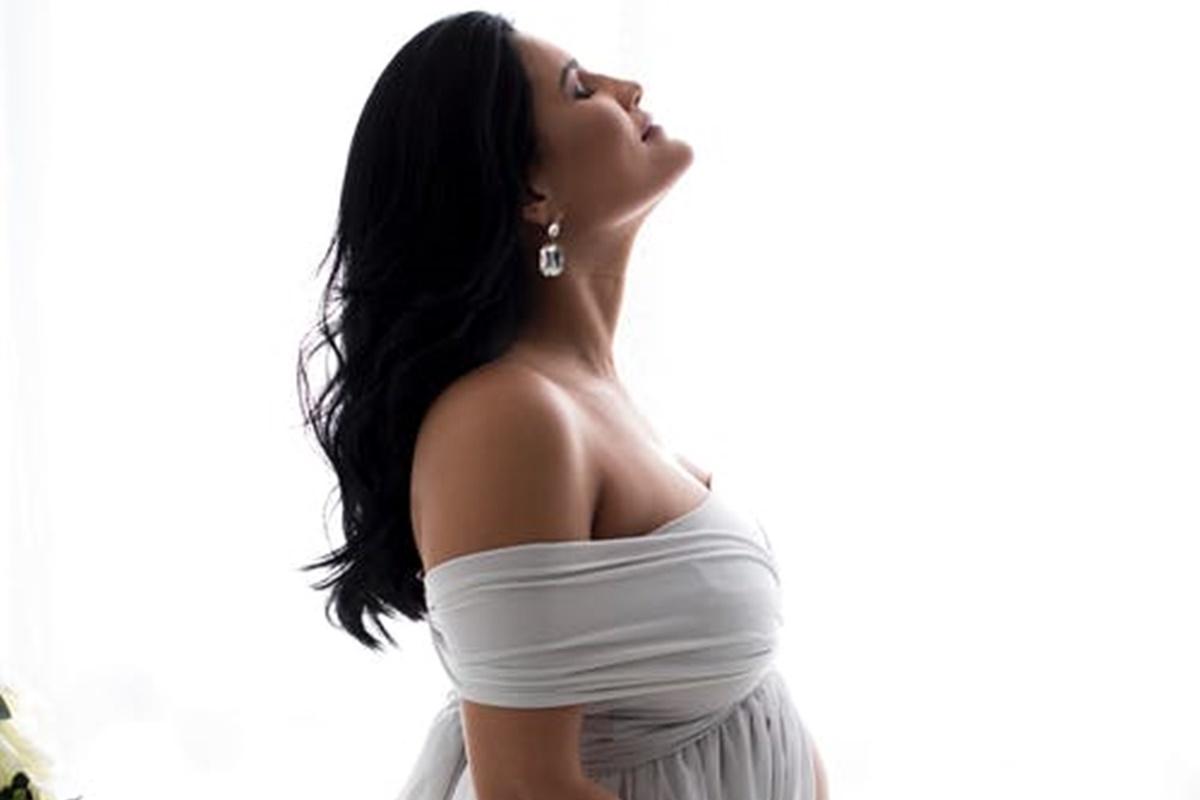 Hamilelikte Cilt Problemleri