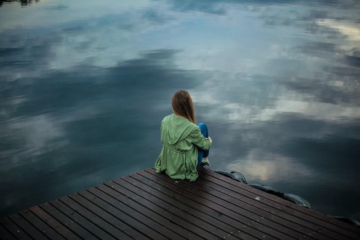 Huzursuzluk Neden Olur? İç Sıkıntısı Nasıl Geçer?