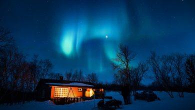 Kışın Evinizi Sıcak Tutmanın 14 Basit ve Ucuz Yolu