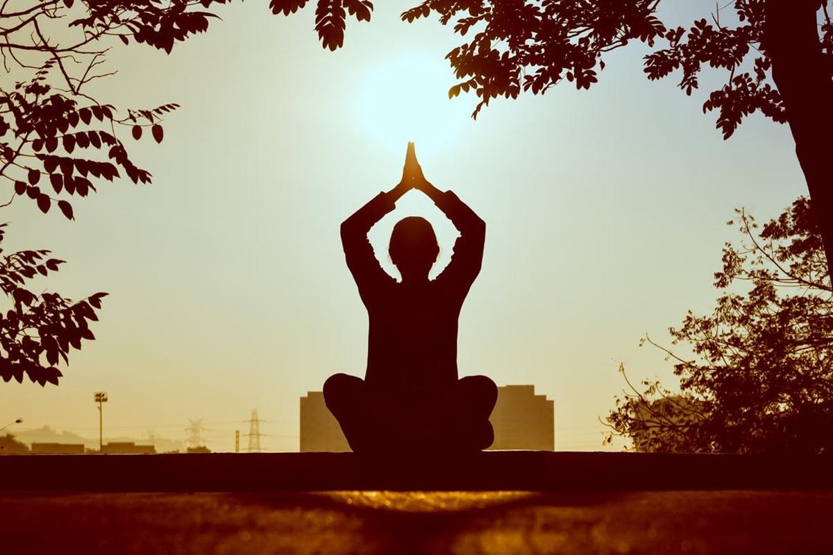 Meditasyon ve Farkındalık Arasındaki Bağlantı Nedir?