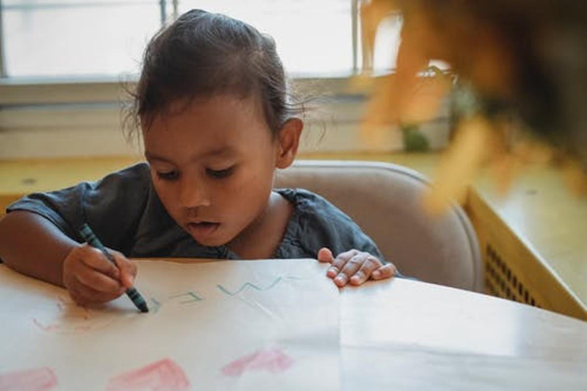 Okula Giden Çocuğu Olan Anne Babalara Özel Notlar