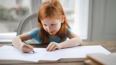 Okula Gitmek İstemeyen Çocuklar İçin Yapılacaklar