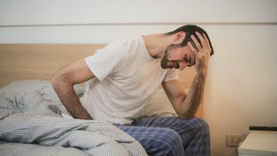 Psikolojik Ağrı Nedir? Neden Olur?