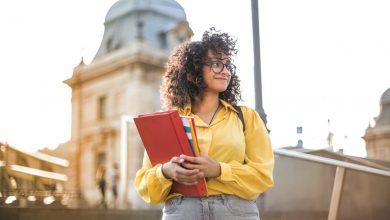 Yurtdışında Üniversite Okumanın Maliyeti